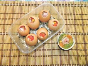 Заливні-яйця-2-copy
