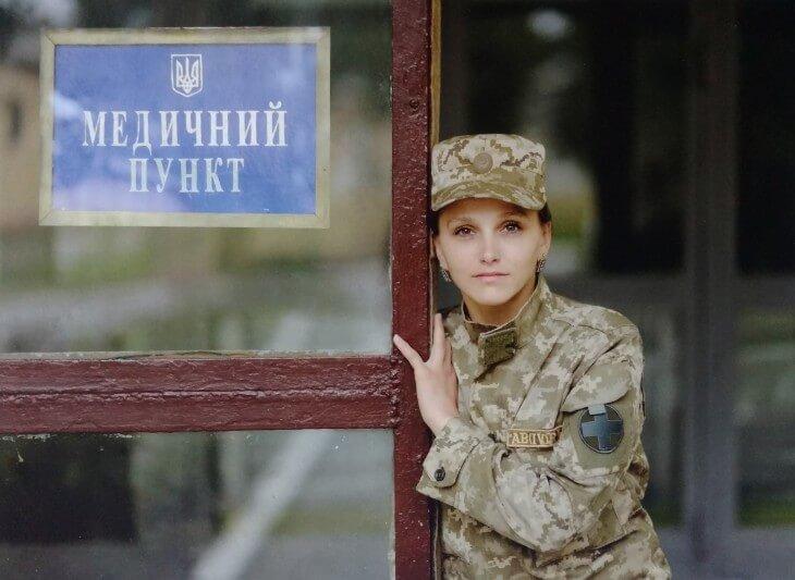 Тетяна Іриця, яка потрапила під потяг біля Тернополя, повертається до життя