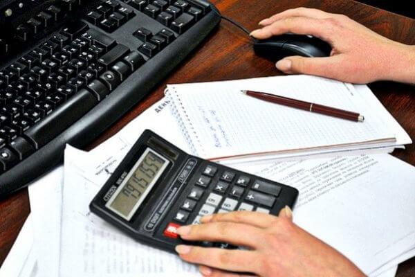 Голопристанським депутатам не вдалося з першої спроби прийняти ставки податку на майно